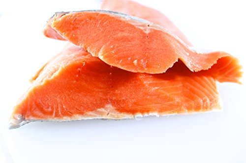 Wild-Alaskan-Coho-Salmon-Fillet-10-Lbs-0