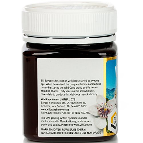 Wild-Cape-UMF-15-Manuka-Honey-0-1