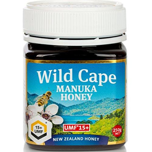 Wild-Cape-UMF-15-Manuka-Honey-0