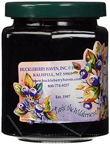 Wild-Huckleberry-Jam-11oz-0-1