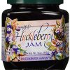 Wild-Huckleberry-Jam-11oz-0