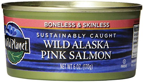 Wild-Planet-Salmon-Boneless-and-Skinless-6-Ounces-Pack-of-12-0