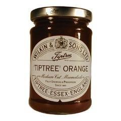 Wilkin-and-Sons-Tiptree-Orange-Marmalade-454g-0