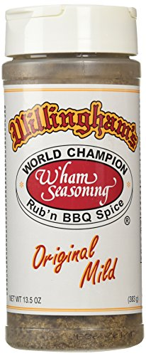 Willinghams-Original-Mild-Seasoning-135-oz-0