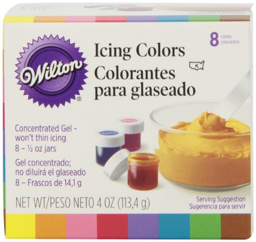 Wilton-Icing-Colors-0