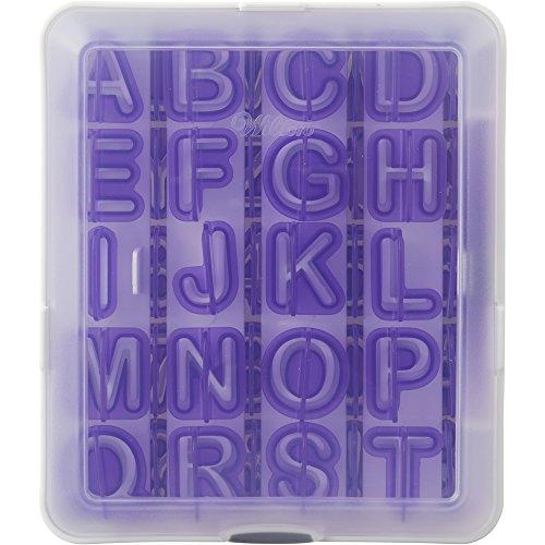 Wilton-Industries-417-7554-40-Piece-Alphabet-Numbers-Fondant-Cut-Outs-Set-0-1