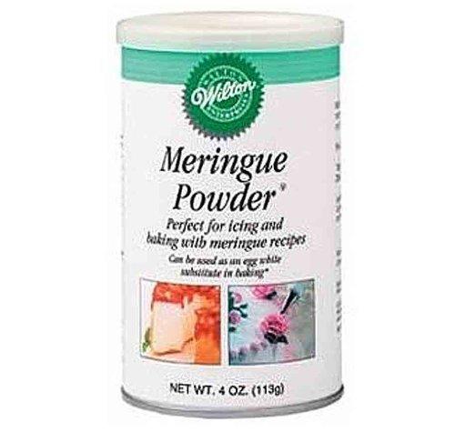 Wilton-Meringue-Powder-16-oz-Can-0