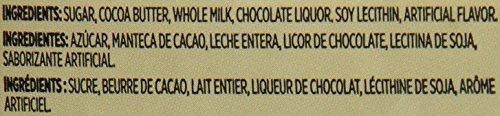 Wilton-Wilton-2-Pack-Chocolate-Fondue-Melting-Wafers-0-1