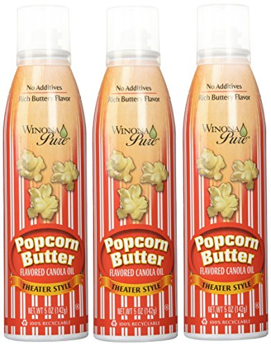 Winona-Pure-Popcorn-Butter-Theater-Style-5oz-Pack-of-3-0