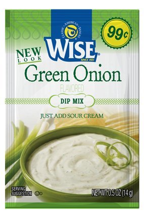 Wise-Green-Onion-Dip-Mix-Packet-12-Pack-0