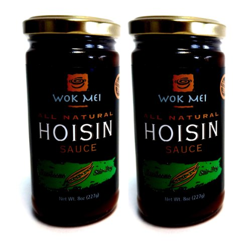 Wok-Mei-Gluten-Free-Hoisin-Sauce-8-oz-Jars-in-a-BlackTie-Box-Pack-of-2-0-0