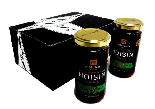 Wok-Mei-Gluten-Free-Hoisin-Sauce-8-oz-Jars-in-a-BlackTie-Box-Pack-of-2-0
