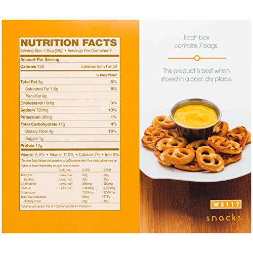 WonderSlim-High-Protein-Pretzel-Snacks-7-ServingsBox-0-0