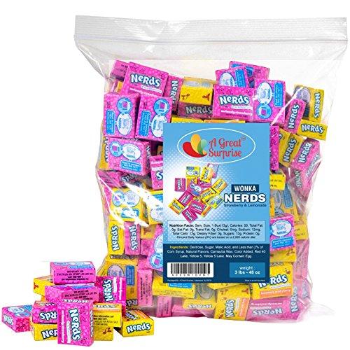 Wonka-Nerds-Strawberry-and-Lemonade-Wild-Cherry-Treat-Size-Assortment-3-LB-Bulk-Candy-0