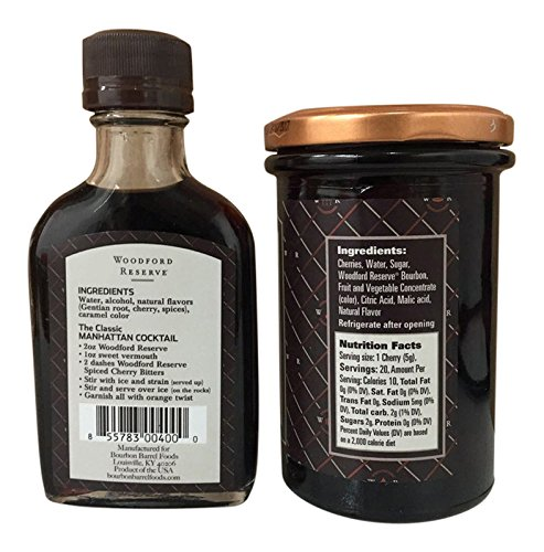 Woodford-Reserve-Spiced-Cherry-Bourbon-Barrel-Aged-Cocktail-Bitters-Bourbon-Cherries-2-Pack-0-0