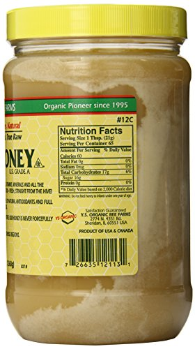 YS-Eco-Bee-Farms-RAW-HONEY-Raw-Unfiltered-Unpasteurized-Kosher-0-1