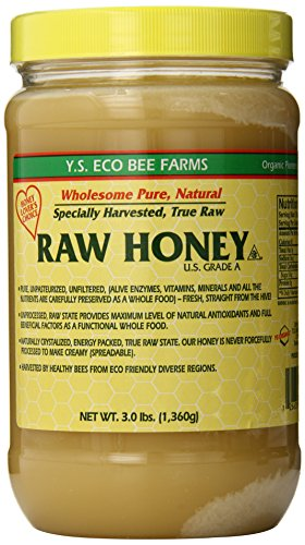 YS-Eco-Bee-Farms-RAW-HONEY-Raw-Unfiltered-Unpasteurized-Kosher-0