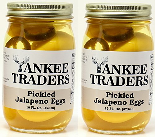 Yankee-Traders-Brand-Pickled-Jalapeno-Eggs-2-Pack-0