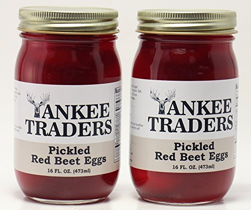 Yankee-Traders-Brand-Pickled-Red-Beet-Eggs-2-Pack-0