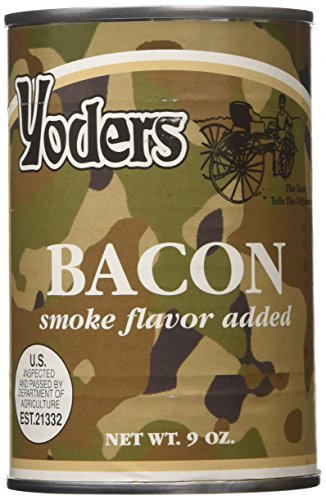 Yoders-Canned-Meats-0