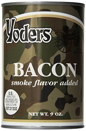 Yoders-full-case-variation-0