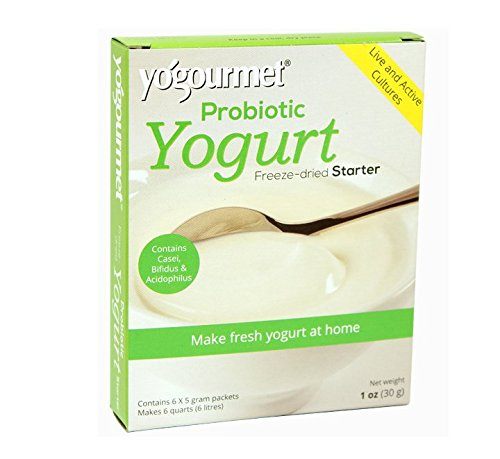 Yogourmet-Casei-Bifidus-Acidophilus-Probiotic-Yogurt-Starter-1-Ounce-6-Count-Box-0