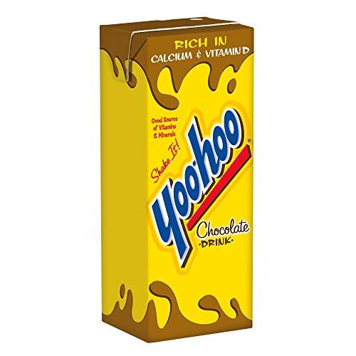Yoo-Hoo-Chocolate-Flavored-Drink-0-1
