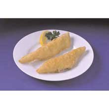 Yuengling-Brewers-Choice-Beer-Battered-Haddock-Fillet-0