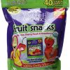 YumEarth-Organics-Gluten-Free-Fruit-Snacks-with-Real-Fruit-Juice-40-Count-0