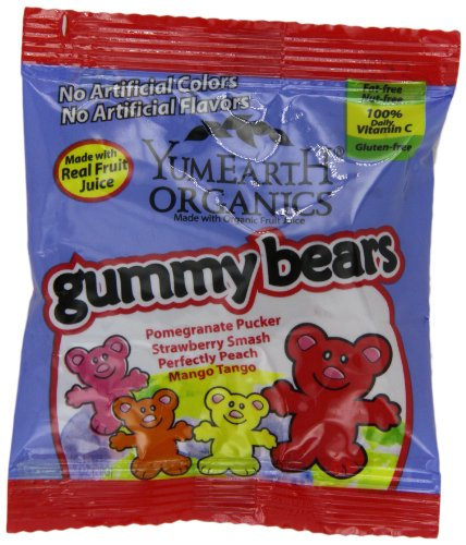 Yummy-Earth-50-Bulk-Snack-Packs-0