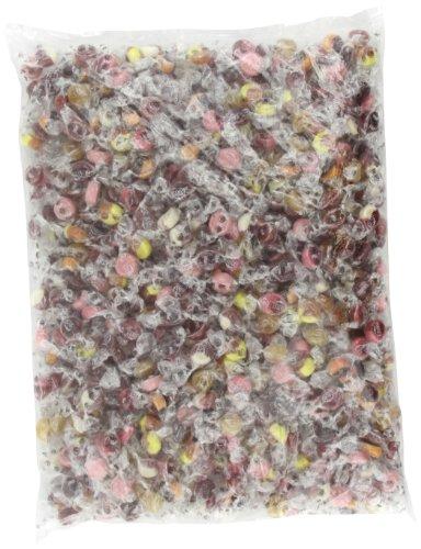 Yummy-Earth-Bulk-Candy-5-Pound-0-1