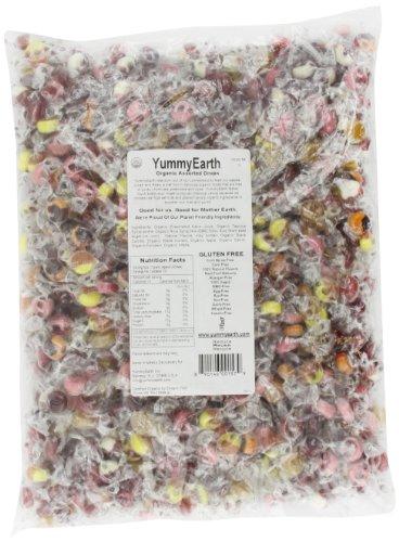 Yummy-Earth-Bulk-Candy-5-Pound-0