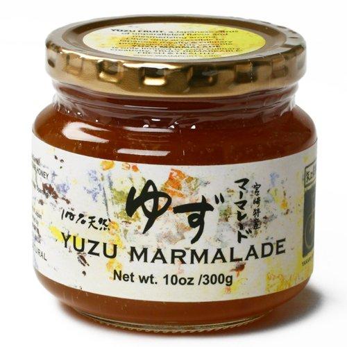 Yuzu-Marmalade-from-Yakami-Orchard-10-ounce-0