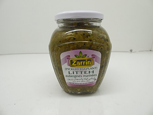 Zarrin-Litteh-Pickled-Eggplant-24-Oz-0