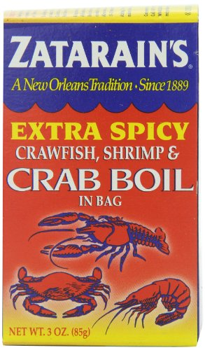 Zatarains-Crab-and-Shrimp-Boil-Liquid-0