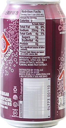 Zevia-Naturally-Sweetened-Drinks-0-0