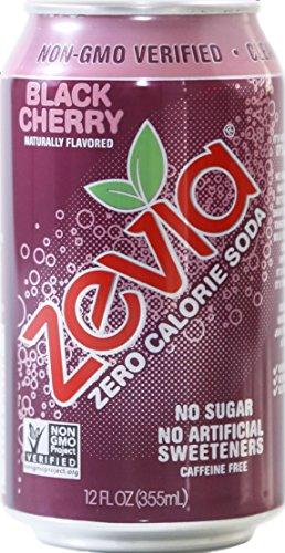 Zevia-Naturally-Sweetened-Drinks-0