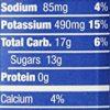 Zico-Natural-Coconut-Water-Bottle-0-0