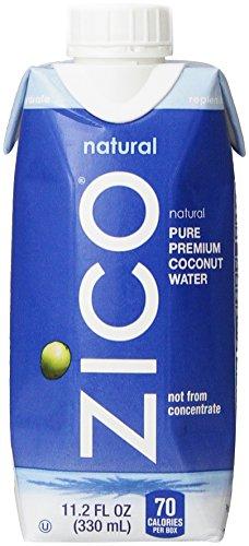 Zico-Natural-Coconut-Water-Bottle-0