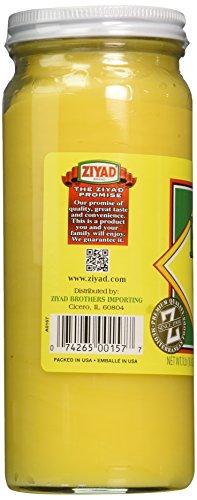 Ziyad-Butter-Ghee-0-1
