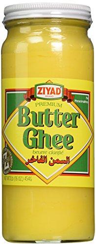 Ziyad-Butter-Ghee-0