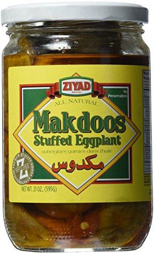 Ziyad-Makdous-Stuffed-Eggplant-21-Ounce-0