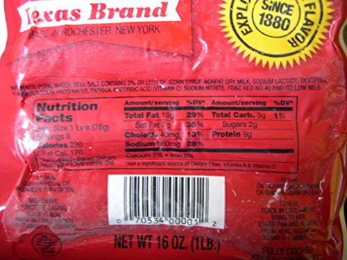 Zweigles-Texas-Brand-Red-Hots-5lbs-1lb-FREE-6lbs-0-0