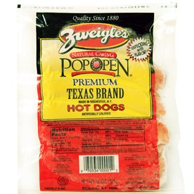 Zweigles-Texas-Brand-Red-Hots-5lbs-1lb-FREE-6lbs-0