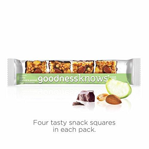 goodnessknows-Dark-Chocolate-Snack-Squares-0-1