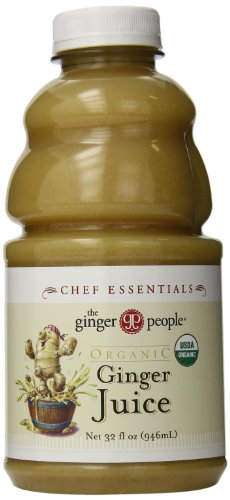 the-Ginger-People-Organic-Ginger-Juice-32-Ounce-0