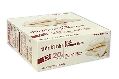 thinkThin-High-Protein-21-Ounce-Pack-of-10-0
