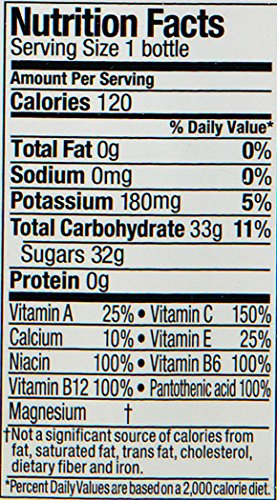 vitaminwater-variety-pack-20-fl-oz-Pack-of-12-0-0