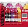 vitaminwater-variety-pack-20-fl-oz-Pack-of-12-0