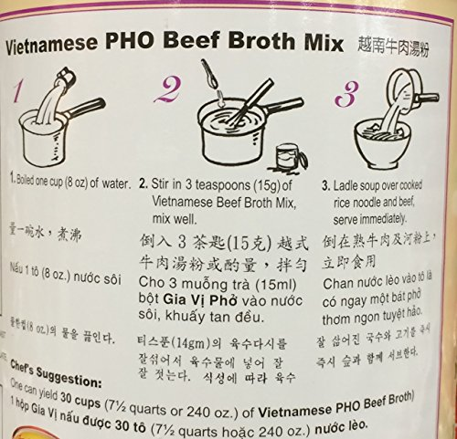 16oz-Harvest-Vietnamese-Pho-Beef-Broth-Mix-No-MSG-Added-Gluten-Free-Pack-of-1-0-1